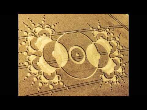 Surpass - Crop Circle Dub