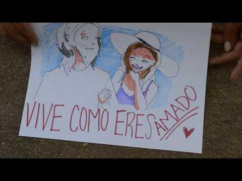 like youre loved Hawk Nelson Subtitulado Español