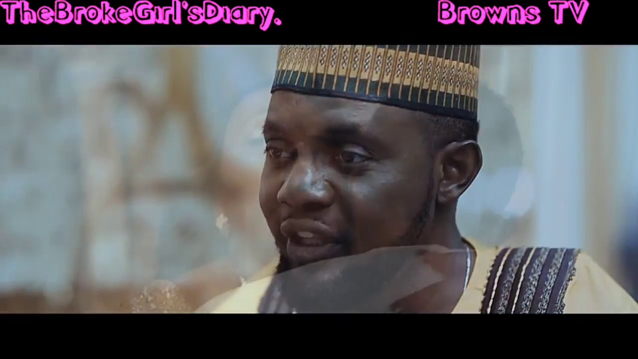 Download Merry Men - The Real Yoruba Demons || A Review