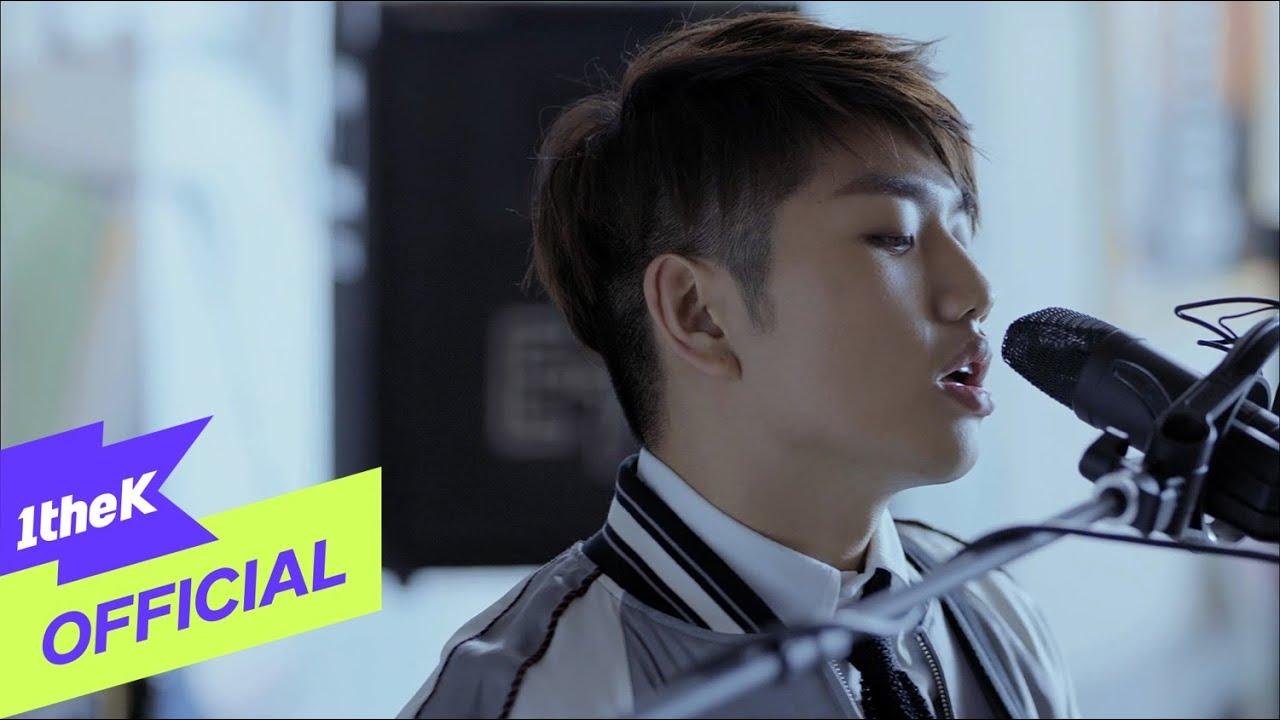 [MV] Sam Kim(샘김) _ NO SENSE(NO눈치) (Feat. Crush)