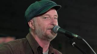 Billy Bragg & Joe Henry - Rock Island Line (Live on KEXP)