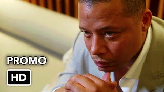 "Empire Season 2 ""Amazing Grace"" Promo (HD)"