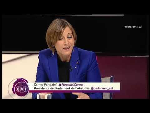 .CAT - 29/10/2015 - TV3