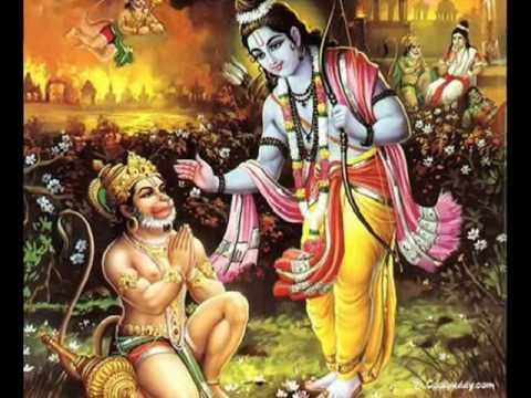 ram  bhajan (hindi)  by m s subbulakshmi