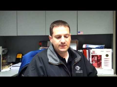 Acme Corrugated Video Testimonial - YouTube