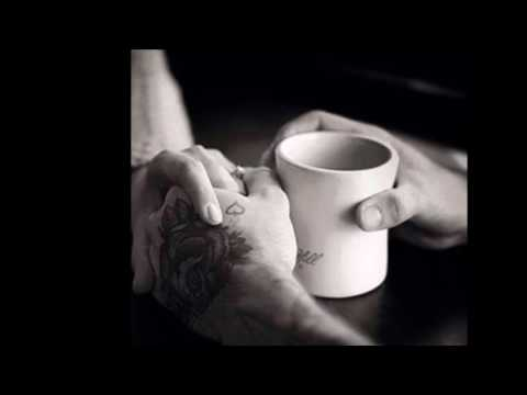 Tanita Tikaram - And I think of you (lyrics)