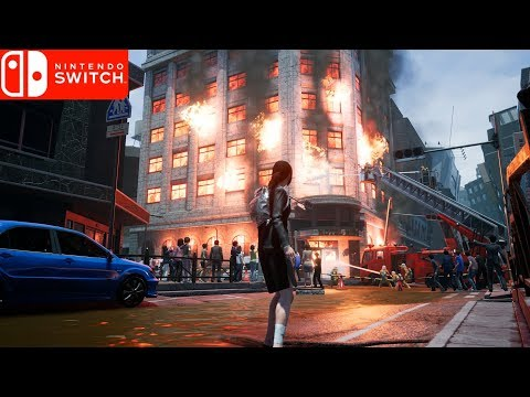 all-18-new-switch-games-announced-&-release-date-update-for-week-4-may-2019-|-nintendo-news