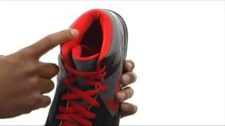 Nike Air Max Body U  SKU:#8151…