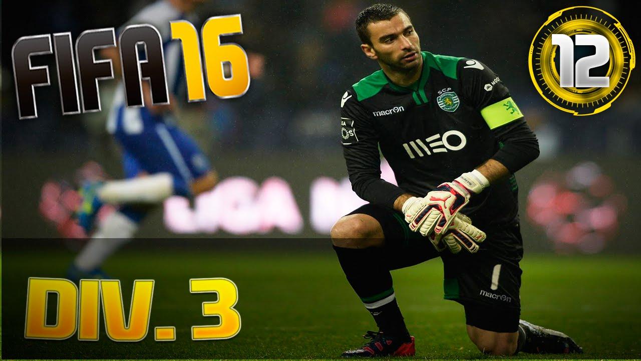 FIFA 16 12 ULTIMATE MGICO