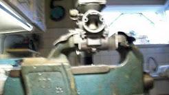 hqdefault - Carburateur A Depression Scooter