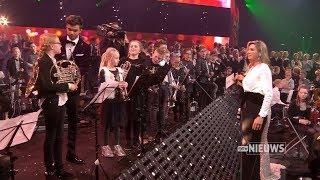 20-12-2018 DTV Den Bosch - Kerst Muziekgala 2018 [met ondertiteling]