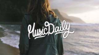 Repeat youtube video G-Eazy - Tumblr Girls (Prod. By Christoph Andersson)
