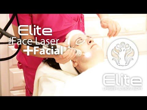 full-face-lifting-laser-with-seaweed-organic-facial-|-elite-laser-&-skin-spa-boston