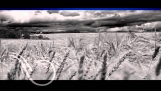 видео Водка «Белый ключ»