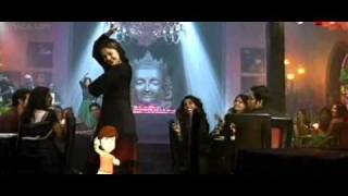 Udi (Guzaarish) - (Full Video) [www.MoviezFever.Com].avi