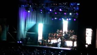 Marco Antonio Solis - Si te pudiera mentr (en vivo Corrientes)