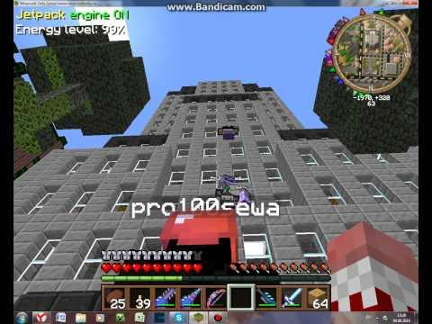 bandicam 2014 06 04 13 19 55 886
