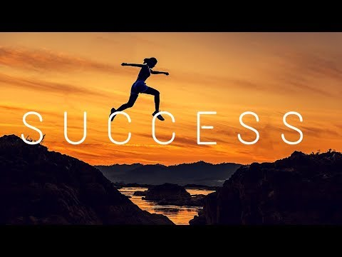 Motivational And Inspiring  For Success Positive Feelings: Subliminal  Of Success