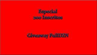 Especial 200 Inscritos - Mostrando a cara (DontJudgeMeChallenge) + Giveaway (Encerrado)