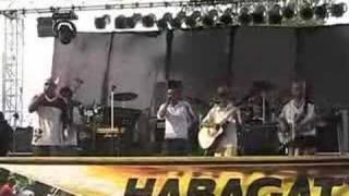 Meri Lewa (Live)