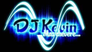 Mix Vallenato Cachuo - DjKevin Mas Chevere