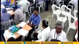 Congress Wrests Jayanagar Assembly Seat From BJP In Karnataka