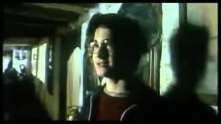 Harry Potter et le Prisonnier d'Azkaban - Bande Annonce VF