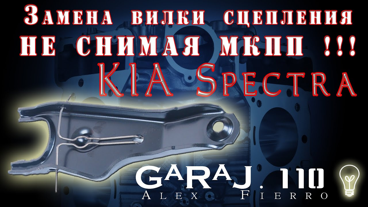 Продажа kia besta на rst самый большой каталог объявлений о продаже подержанных автомобилей kia besta бу в украине. Купить kia besta на rst.