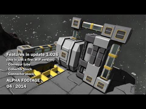 how to make a sick refinery minecraft vanilla minecraft