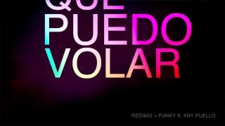 Como Lo Haces Tu (Letra) – Redimi2 Ft. Any Puello y Funky (Redimi2Oficial)