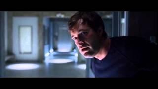 Эффект Лазаря - триллер - ужасы - русский фильм (2015)