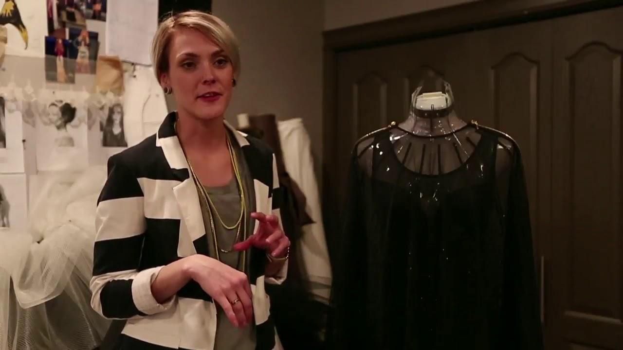 What S Up At The Last Saskatchewan Fashion Week Regina Leader Post