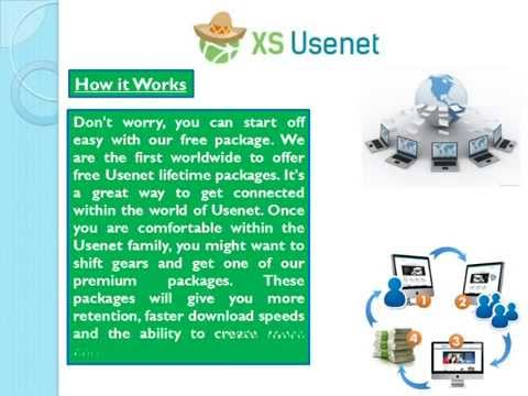 usenet search