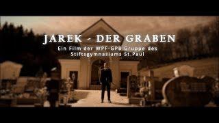 Jarek - Der Graben