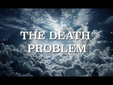 Dealing with Death - Alan Watts, Jason Silva