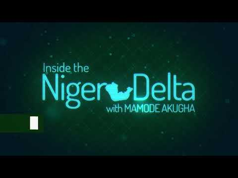 INSIDE THE NIGER DELTA WITH MAMODE AKUGHA EP 16 SHUT DOWN OF BELEMA FLOW STATION & PHED COMMENCES BU