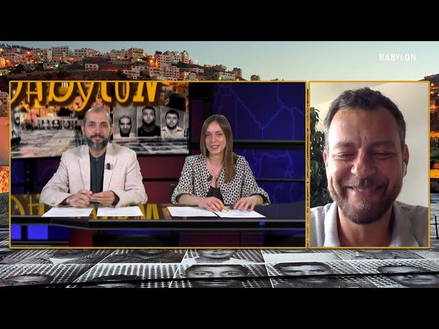 BABYLON - Europa InCanto: giovani generazioni all'...opera.