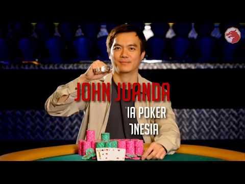 john-juanda,-dewa-judi-poker-asal-indonesia.