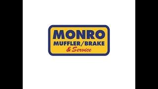 Monro Mufflers screws people