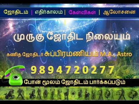 Online astrology in telugu by date of birth in Australia