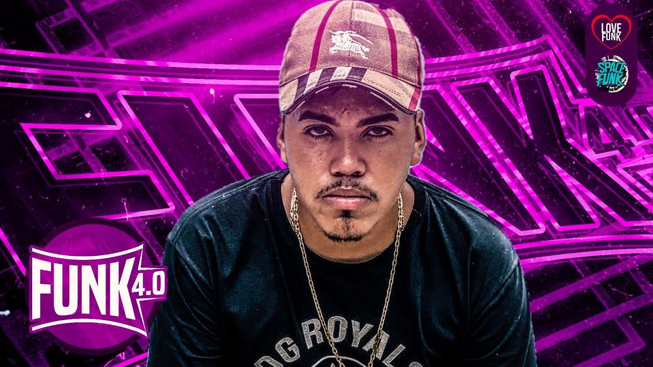 MC Marcos IP - DISCOVERY (DJ Ronaldo o Brabo)
