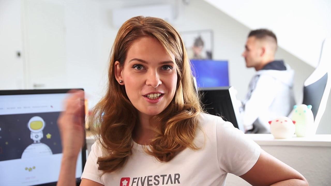 Fivestar Oms