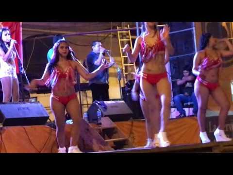 Banda Avana de Iquitos/07:28:17