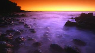 Music For Meditation: Into Eternity