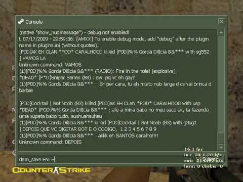 Cs 1. 6 new cd hack download free ~ counter strike triks.
