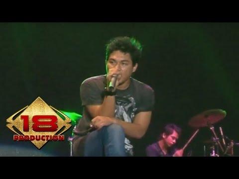 Armada - Ku Ingin Setia  (Live Konser Kebumen Jawa Tengah 14 September 2013)