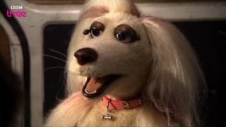 John Terry's Dog - Mongrels - Series 2, Episode 1 - BBC Three