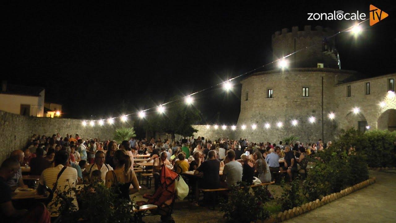 Download Palmoli, 14° Ventricina Party: un successo