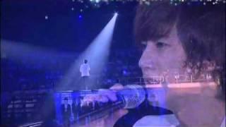 [Vietsub + Kara] 7 Years Of Love - Kyuhyun