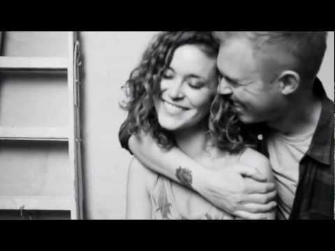 Shakira - Lo Que Mas (Music Video)